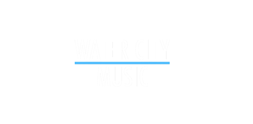 Water City Music