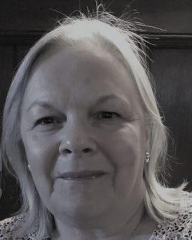Caroline Bell: Administrator